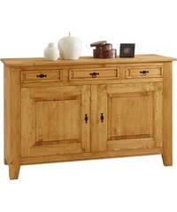 Premium collection by Sideboard Cornwall Breite 151 cm PREMIUM COLLECTION BY HOME AFFAIRE natur