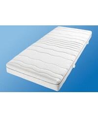BeCo Visco-Komfortschaummatratze My Sleep Visko flexibel (bis 100 kg)
