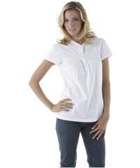 Cheer Damen Shirt weiß 34,36,38,40,42,44,46