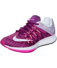 Air Zoom Elite 8 Laufschuh Damen Nike lila 10.5 US - 42.5 EU,6.5 US - 37.5 EU,7.0 US - 38.0 EU,7.5 US - 38.5 EU,8.0 US - 39.0 EU,8.5 US - 40.0 EU,9.0 US - 40.5 EU,9.5 US - 41.0 EU