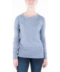 Damen Pullover ShilaTZ Timezone blau L,M,S,XL,XS