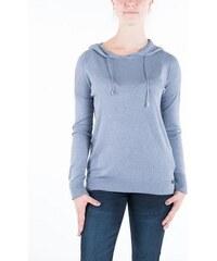 Timezone Damen Pullover MaximaTZ blau L,M,S,XL