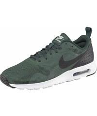 Nike Sneaker Air Max Tavas grün 38,5,39,40,41,42,43,44,45,46,47