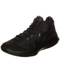 Air Versitile Basketballschuh Herren Nike schwarz 10.0 US - 44.0 EU,10.5 US - 44.5 EU,11.0 US - 45.0 EU,6.5 US - 39.0 EU,7.0 US - 40.0 EU,7.5 US - 40.5 EU,8.0 US - 41.0 EU,8.5 US - 42.0 EU,9.0 US - 42