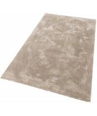 Teppich Leona gewebt MY HOME braun 2 (B/L: 80x150 cm),3 (B/L: 120x170 cm),31 (B/L: 140x200 cm),4 (B/L: 160x230 cm),6 (B/L: 200x290 cm),7 (B/L: 240x340 cm)