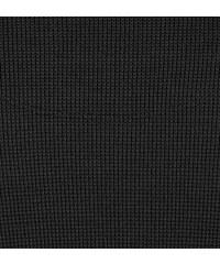 Super.Natural Merino Pullover W MORAG TURTLE NECK SUPER.NATURAL schwarz L,M,S,XL,XS