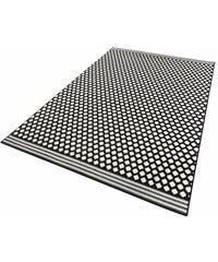 Teppich Zala Living Spot gewebt ZALA LIVING natur 2 (B/L: 70x140 cm),3 (B/L: 140x200 cm),4 (B/L: 160x230 cm),6 (B/L: 200x290 cm)