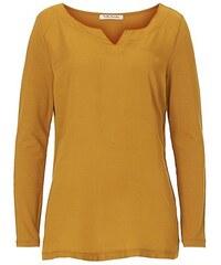 Damen Shirt Betty Barclay goldfarben 34,36,38,40,42,44,46