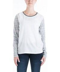 Timezone Damen Sweatshirts KateTZ Farb-Set L,M,S,XL,XS
