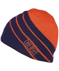 Chiemsee Mütze SCOTT orange