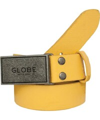 GLOBE Essex Belt-OS