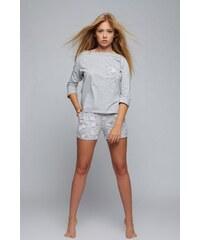 Sensis Jessica Dámské pyžamo