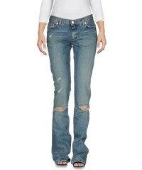 RICHMOND DENIM DENIM