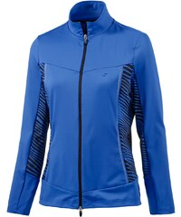 Joy Diletta Sweatjacke Damen