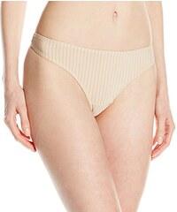 Curvy Kate Damen String Luxe Thong