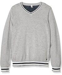 Esprit Kids Jungen Pullover Ri1802g