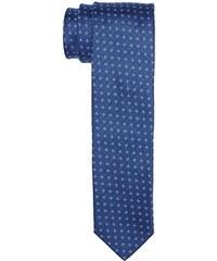 ESPRIT Collection Herren Krawatte 076eo2q008