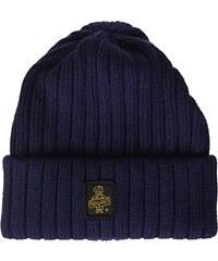 Refrigiwear Herren Fedora Colorado Hat