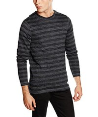 JACK & JONES VINTAGE Herren Pullover Jjvcolton Sweat Crew Neck Auw