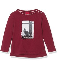s.Oliver Unisex Baby Pullover 65.610.31.6467