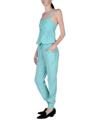 G.SEL OVERALLS