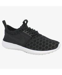Nike Wmns Zenji ženy Boty Tenisky 724979002