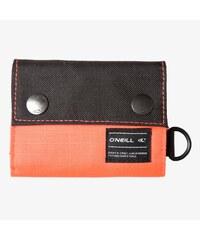 O'neill Peněženka Ac Pocketb Muži Doplňky Peněženky 5542333021