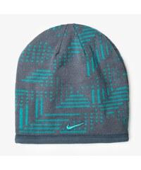 Nike čepice Knit Reversible Beanie Yth Dítě Doplňky čepice 688692460
