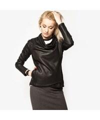 Confront Mikina Brule ženy Oblečení Mikiny Cfv16bld04001
