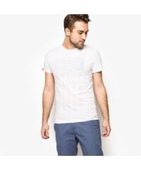 Confront Tričko Adventure Muži Oblečení Trička Cfv16tsm03001