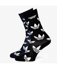 Adidas Ponožky Thin Crew ženy Doplňky Ponožky Aj8921