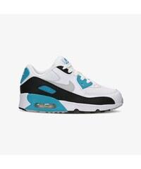 Nike Air Max 90 Mesh (ps) Dítě Boty Tenisky 833420101