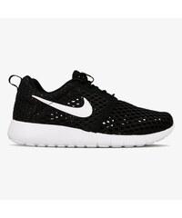 Nike Roshe One Fw (gs) Dítě Boty Tenisky 705485008