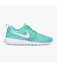 Nike Roshe One Fw (gs) Dítě Boty Tenisky 705486301