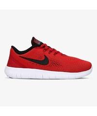 Nike Free Rn (gs) Dítě Boty Běžecké 833989600