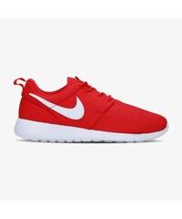 Nike Roshe One (gs) Dítě Boty Tenisky 599728605