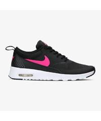 Nike Air Max Thea (gs) Dítě Boty Tenisky 814444001