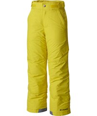Columbia ICE SLOPE PANT XS