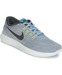 Nike Chaussures FREE RUN