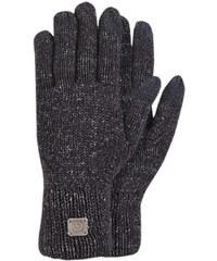 Brekka Zimní rukavice Screen Glove BRF16K318-BLK