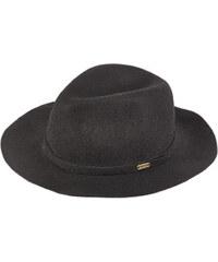 Brekka Pánský klobouk Movie Fedora BRF16K369-BLK