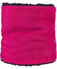 Brekka Oboustranný zimní nákrčník Double Fleece Neckwarmer BRF16H642-FUX