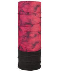 Brekka Zimní nákrčník Bandana Fleece BRF16H824-PFUX
