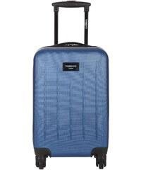 Torrente ATLAS - Koffer - blau