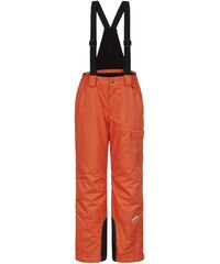Icepeak Carter Jr - Pantalon de ski - orange