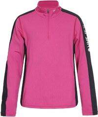 Icepeak Robin Jr - Sweatshirt - rosa