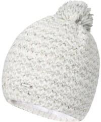 Icepeak Marilla - Bonnet - blanc
