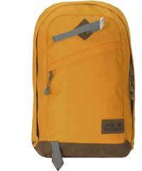 Jack Wolfskin KINGS CROSS Tagesrucksack yellow