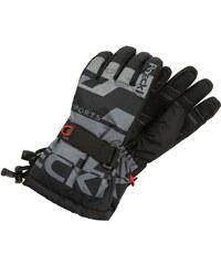 Roeckl Sports ARDEN Gants black