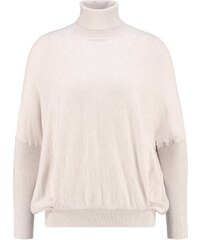 someday. TIFFIE Pullover soft fawn